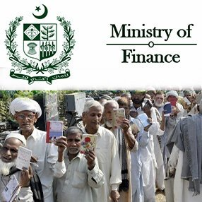 https://lcci.pk/wp-content/uploads/2021/02/Government-Decides-To-Get-Rid-Of-Pensioners-s.jpg