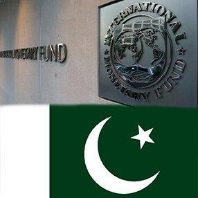 https://lcci.pk/wp-content/uploads/2021/02/IMF-Resumes-Pakistans-Loan-Program-s.jpg