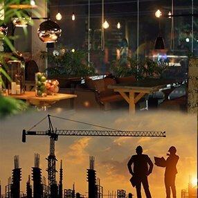 https://lcci.pk/wp-content/uploads/2021/02/Restaurants-Builders-Developers-On-Radar-Big-Decision-Has-Been-Made-s.jpg