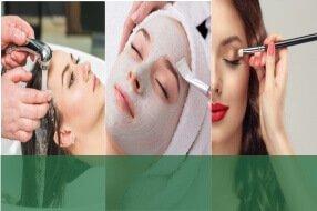 https://lcci.pk/wp-content/uploads/2021/03/Beauty-Salons-286-x190-green-lower-third-FINAL-IMAGE.jpg