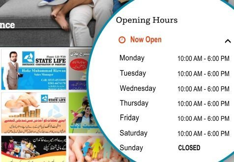 https://lcci.pk/wp-content/uploads/2021/03/Business-Hours-State-Life-Insurance-476-x-330-1.jpg