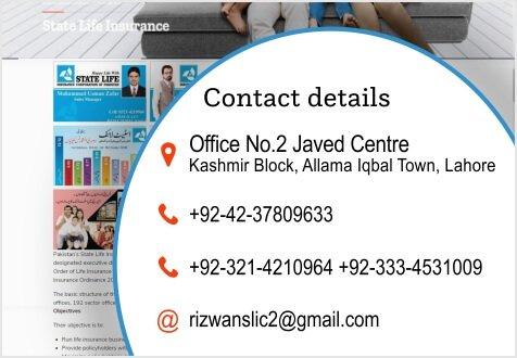 https://lcci.pk/wp-content/uploads/2021/03/Contact-Details-State-Life-Insurance-476-x-330-2.jpg