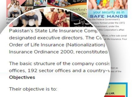 https://lcci.pk/wp-content/uploads/2021/03/Description-State-Life-Insurance-476-x-330.jpg
