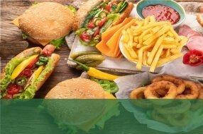 https://lcci.pk/wp-content/uploads/2021/03/Food-286-x190-transparent-green-lower-third-FINAL-IMAGE.jpg