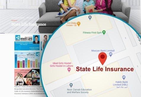 https://lcci.pk/wp-content/uploads/2021/03/Google-Map-Lisiting-State-Life-Insurance-476-x-330.jpg