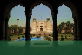 https://lcci.pk/wp-content/uploads/2021/03/Historical-Places-286-x190-transparent-green-lower-third-FINAL-IMAGE.jpg