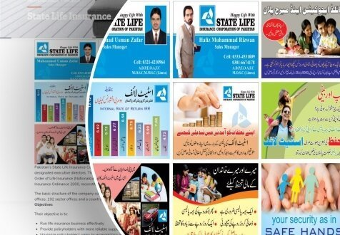 https://lcci.pk/wp-content/uploads/2021/03/Images-Gallery-State-Life-Insurance-476-x-330.jpg