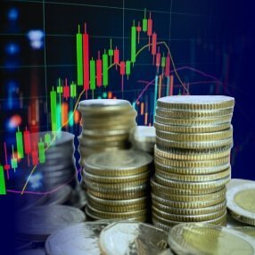 https://lcci.pk/wp-content/uploads/2021/03/Learn-To-Invest-Trade-in-Pakistan-Stock-Exchange-286-x286.jpg