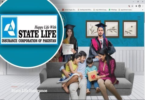 https://lcci.pk/wp-content/uploads/2021/03/Logo-State-Life-Insurance-476-x-330-1.jpg