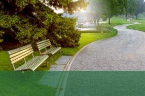 https://lcci.pk/wp-content/uploads/2021/03/Parks-286-x190-transparent-green-lower-third-FINAL-IMAGE.jpg