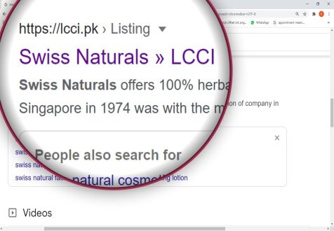 https://lcci.pk/wp-content/uploads/2021/03/SEO-SIgnature-Package-476-x-330-Lcci.pk-.jpg