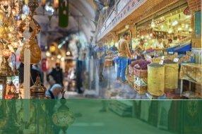 https://lcci.pk/wp-content/uploads/2021/03/Small-Business-286-x190-transparent-green-lower-third-FINAL-IMAGE.jpg