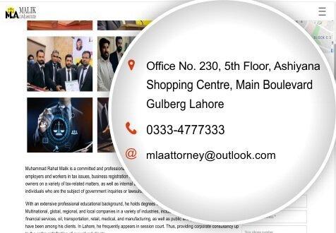 https://lcci.pk/wp-content/uploads/2021/04/Contact-Details-Lawyer-Profile-Package-Features-Label-lcci.pk_.jpg