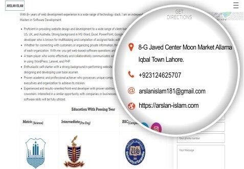 https://lcci.pk/wp-content/uploads/2021/04/Contact-Details-Student-Profile-Package-Features-Label-lcci.pk_.jpg