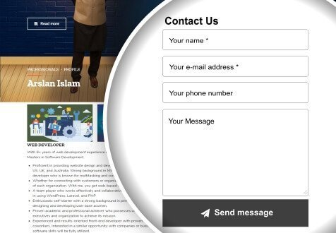 https://lcci.pk/wp-content/uploads/2021/04/Contact-Form-Student-Profile-Package-Features-Label-lcci.pk_.jpg
