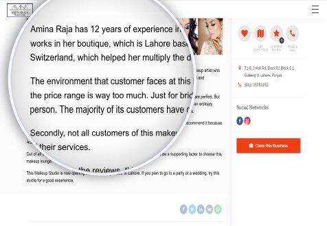 https://lcci.pk/wp-content/uploads/2021/04/Content-About-Us-250-words-Ladies-Profile-Package-Features-Label-lcci.pk_.jpg