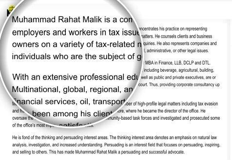 https://lcci.pk/wp-content/uploads/2021/04/Content-About-us-Lawyer-Profile-Package-Features-Label-lcci.pk_.jpg