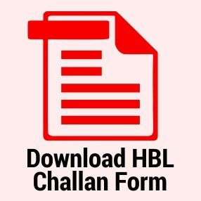https://lcci.pk/wp-content/uploads/2021/04/Download-HBL-Challan-Form-Payment-Methods-lcci.pk_.jpg