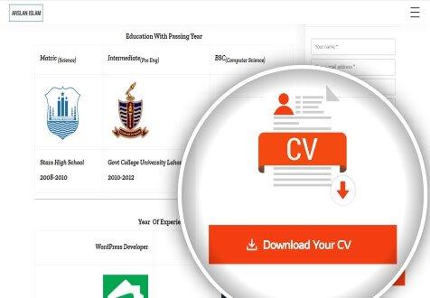 https://lcci.pk/wp-content/uploads/2021/04/Download-Your-Cv-Share-it-Student-Profile-Package-Features-Label-lcci.pk_.jpg