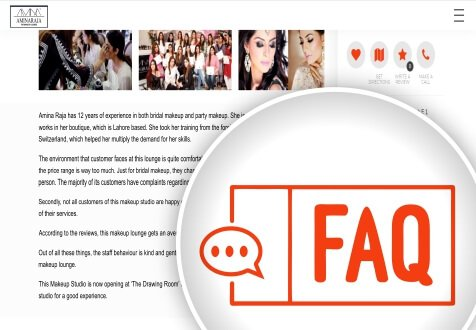 https://lcci.pk/wp-content/uploads/2021/04/FAQ-Section-Ladies-Profile-Package-Features-Label-lcci.pk_.jpg