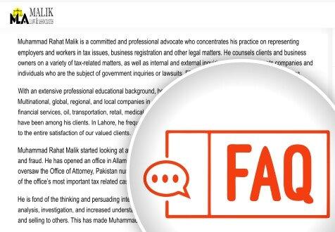 https://lcci.pk/wp-content/uploads/2021/04/FAQ-Section-Lawyer-Profile-Package-Features-Label-lcci.pk_.jpg