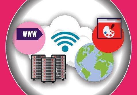 https://lcci.pk/wp-content/uploads/2021/04/Free-Hosting-SIgnature-Package-476-x-330-Lcci.pk-.jpg