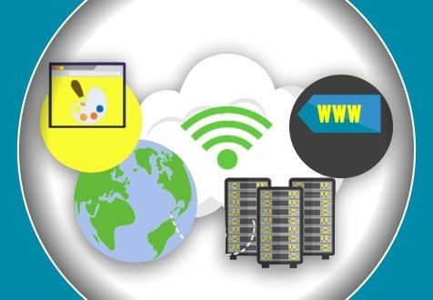 https://lcci.pk/wp-content/uploads/2021/04/Free-Hosting-Tension-Free-Package-Features-Label-476x330-LCCI.PK-.jpg