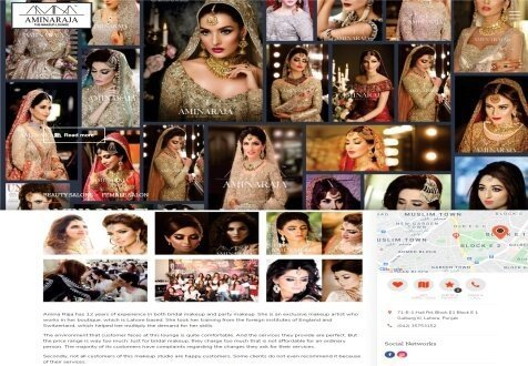 https://lcci.pk/wp-content/uploads/2021/04/Full-Personal-Profile-Web-Page-Ladies-Profile-Package-Features-Label-lcci.pk_.jpg