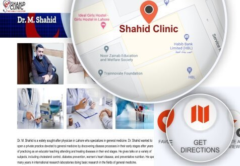 https://lcci.pk/wp-content/uploads/2021/04/Google-Map-Listing-Doctor-Profile-Package-Features-Label-lcci.pk-1-1.jpg