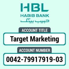 https://lcci.pk/wp-content/uploads/2021/04/HBL-Payment-Methods-lcci.pk_.jpg