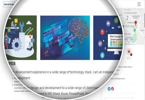 https://lcci.pk/wp-content/uploads/2021/04/Image-Galley-Student-Profile-Package-Features-Label-lcci.pk_.jpg