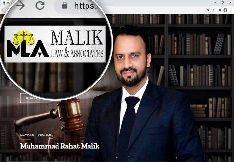 https://lcci.pk/wp-content/uploads/2021/04/Logo-Lawyer-Profile-Package-Features-Label-lcci.pk_.jpg
