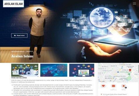 https://lcci.pk/wp-content/uploads/2021/04/Personal-Professional-Web-page-Student-Profile-Package-Features-Label-lcci.pk_.jpg