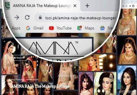 https://lcci.pk/wp-content/uploads/2021/04/Profile-ID-Ladies-Profile-Package-Features-Label-lcci.pk_.jpg