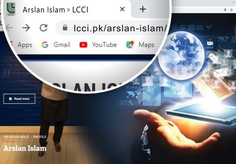 https://lcci.pk/wp-content/uploads/2021/04/Profile-ID-Student-Profile-Package-Features-Label-lcci.pk_.jpg