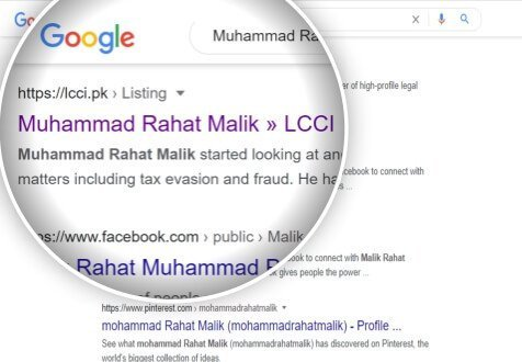 https://lcci.pk/wp-content/uploads/2021/04/SEO-Lawyer-Profile-Package-Features-Label-lcci.pk_.jpg