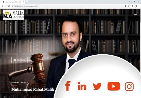 https://lcci.pk/wp-content/uploads/2021/04/Social-Media-Link-Lawyer-Profile-Package-Features-Label-lcci.pk_.jpg