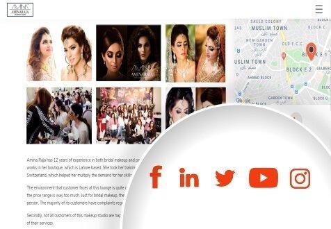 https://lcci.pk/wp-content/uploads/2021/04/Social-Media-Links-Ladies-Profile-Package-Features-Label-lcci.pk_.jpg