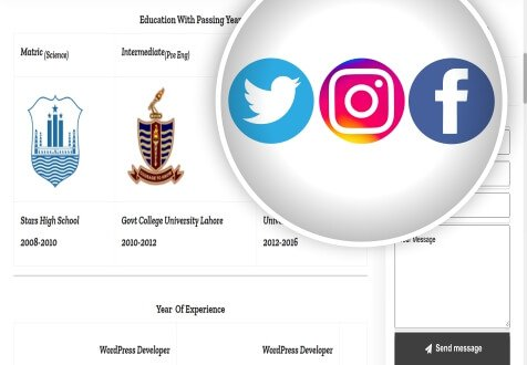 https://lcci.pk/wp-content/uploads/2021/04/Social-Media-Links-Student-Profile-Package-Features-Label-lcci.pk_.jpg