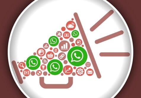 https://lcci.pk/wp-content/uploads/2021/04/Whatsapp-Marketing-Ladies-Profile-Package-Features-Label-lcci.pk_.jpg