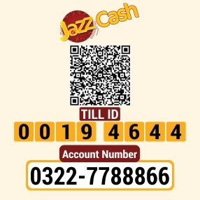 https://lcci.pk/wp-content/uploads/2021/04/jazz-cash-Till-ID-Payment-Methods-lcci.pk_.jpg