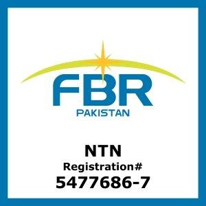 https://lcci.pk/wp-content/uploads/2021/05/FBR-NTN-Registration-Number-5477686-7-300x300-1.jpg
