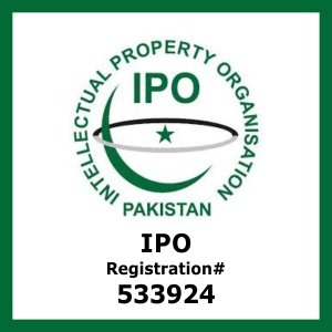 https://lcci.pk/wp-content/uploads/2021/05/IPO-Registration-Number-533924-300x300-1.jpg