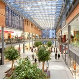 Top 5 Shopping Malls to Visit in Lahore