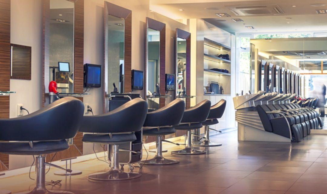 https://lcci.pk/wp-content/uploads/2021/06/Top-5-Beauty-Salons-In-Lahore-1080x720-1-1080x640.jpg