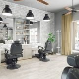 Top 5 beauty salon in Lahore