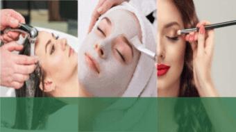 https://lcci.pk/wp-content/uploads/2021/09/Beauty-Salons-Lcci-Main-Categories-green-lower-third-340-x190.png