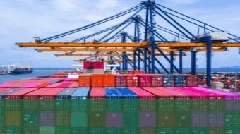 https://lcci.pk/wp-content/uploads/2021/09/Exporters-Lcci-Main-Categories-green-lower-third-340-x190.png