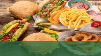 https://lcci.pk/wp-content/uploads/2021/09/Food-Lcci-Main-Categories-green-lower-third-340-x190.png