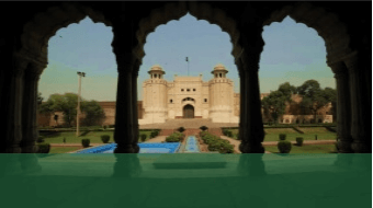 https://lcci.pk/wp-content/uploads/2021/09/Historical-Places-Lcci-Main-Categories-green-lower-third-340-x190.png